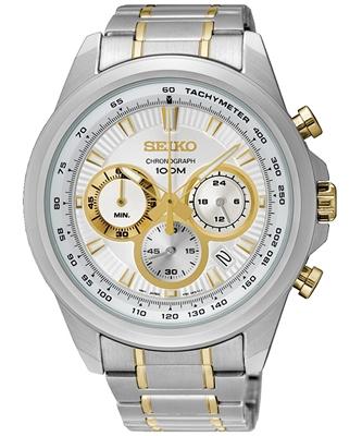 ساعت مچی برند سیکو مدل SSB245P1