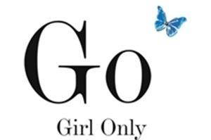تصویر برای تولید کننده Go