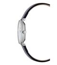 عکس نمای کناری ساعت مچی برند پیرکاردین مدل PC902412F01