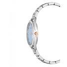 عکس نمای کناری ساعت مچی برند پیرکاردین مدل PC902392F10