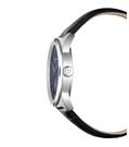 ساعت مچی برند پیرکاردین مدل PC902451F02