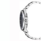 عکس نمای کناری ساعت مچی برند پیرکاردین مدل PC902381F06
