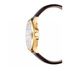 عکس نمای کناری ساعت مچی برند پیرکاردین مدل PC902381F03