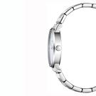 عکس نمای کناری ساعت مچی برند پیرکاردین مدل PC902612F05