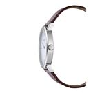 عکس نمای کناری ساعت مچی برند پیرکاردین مدل PC902621F01