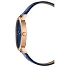 عکس نمای کناری ساعت مچی برند پیرکاردین مدل PC902621F04