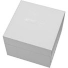 عکس جعبه ساعت مچی برند پیرکاردین مدل PC902621F02