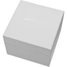عکس جعبه ساعت مچی برند پیرکاردین مدل PC902342F03