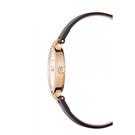 عکس نمای کناری ساعت مچی برند پیرکاردین مدل PC902632F03