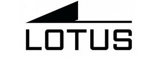 تصویر برای تولید کننده LOTUS