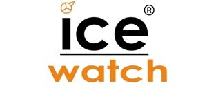 تصویر برای تولید کننده Ice Watch
