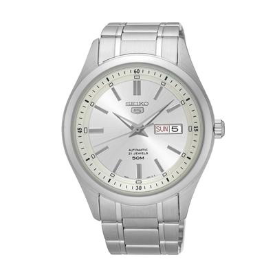 ساعت مچی برند سیکو مدل SNKN85J1