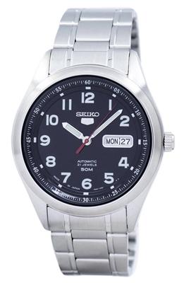 ساعت مچی برند سیکو مدل SNKP05J1