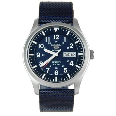 ساعت مچی برند سیکو مدل SNZG11J1