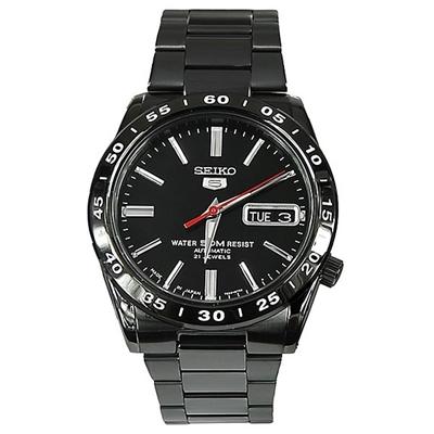 ساعت مچی برند سیکو مدل SNKE03J1