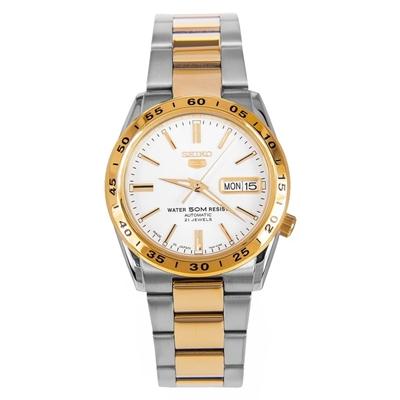 ساعت مچی برند سیکو مدل SNKE04J1