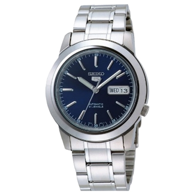 ساعت مچی برند سیکو مدل SNKE51J1
