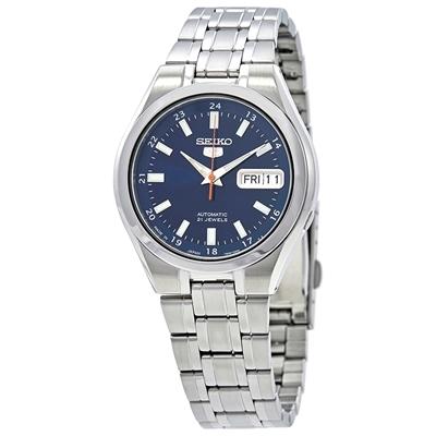 ساعت مچی برند سیکو مدل SNKG21J1
