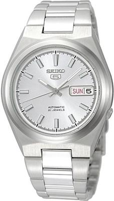 ساعت مچی برند سیکو مدل SNKC49J1