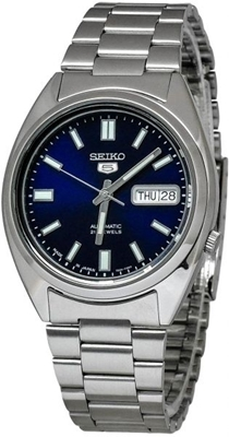 ساعت مچی برند سیکو مدل SNXS77J1