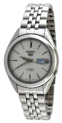ساعت مچی برند سیکو مدل SNKL15J1