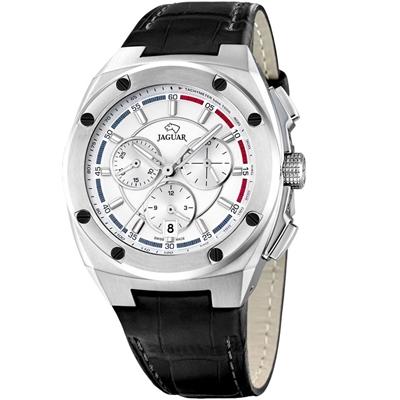 ساعت مچی برند جگوار مدل J806/1