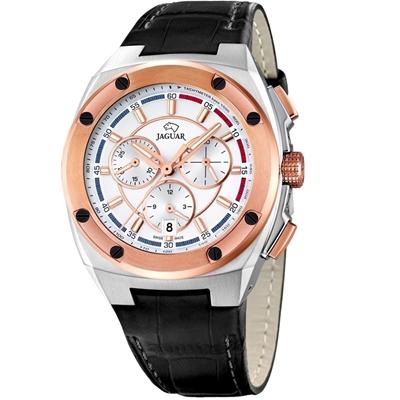 ساعت مچی برند جگوار مدل J809/1