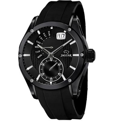 ساعت مچی برند جگوار مدل J681/1