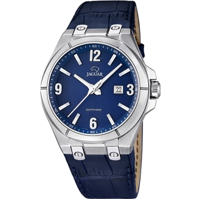 ساعت مچی برند جگوار مدل J666/2