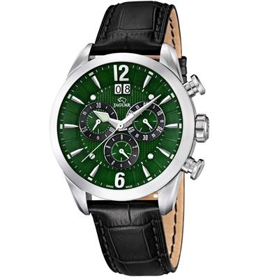 ساعت مچی برند جگوار مدل J661/3