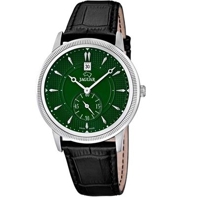 ساعت مچی برند جگوار مدل J664/3