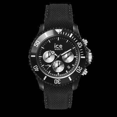 ساعت مچی برند آیس واچ مدل 016304