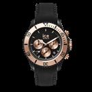 ساعت مچی برند آیس واچ مدل 016307