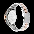 ساعت مچی برند آیس واچ مدل 016548