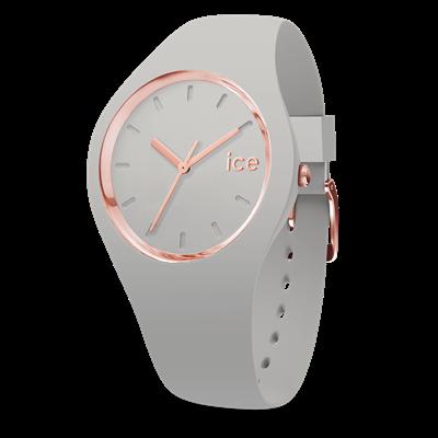 ساعت مچی برند آیس واچ مدل 001070