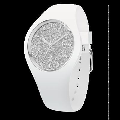 ساعت مچی برند آیس واچ مدل 001344