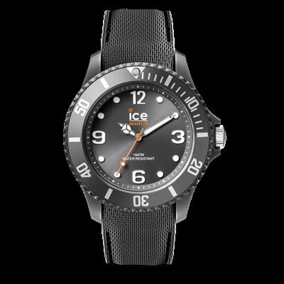 ساعت مچی برند آیس واچ مدل 007268
