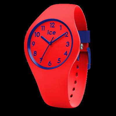 ساعت مچی برند آیس واچ مدل 014429
