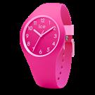 ساعت مچی برند آیس واچ مدل 014430