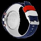 ساعت مچی برند آیس واچ مدل 014948