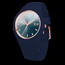 ساعت مچی برند آیس واچ مدل 015751