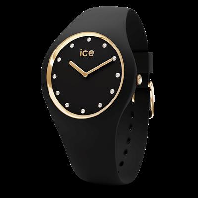 ساعت مچی برند آیس واچ مدل 016295