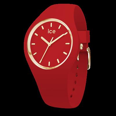 ساعت مچی برند آیس واچ مدل 016263