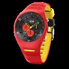ساعت مچی برند آیس واچ مدل 014950