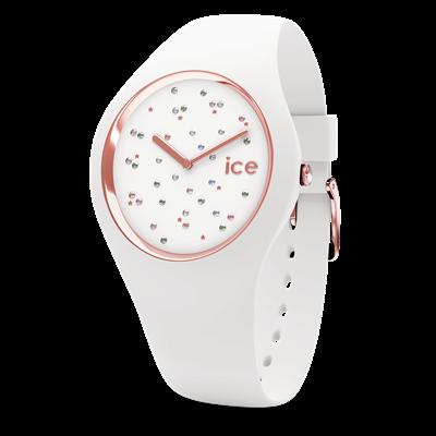 ساعت مچی برند آیس واچ مدل 016297