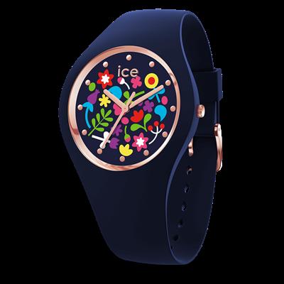 ساعت مچی برند آیس واچ مدل 016655