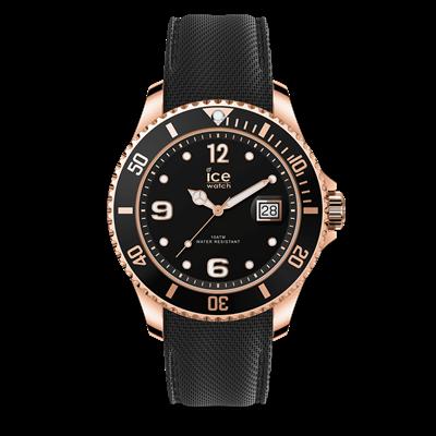 ساعت مچی برند آیس واچ مدل 016765