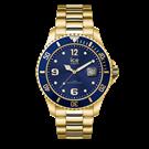 ساعت مچی برند آیس واچ مدل 016762