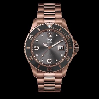ساعت مچی برند آیس واچ مدل 016767