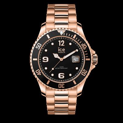 ساعت مچی برند آیس واچ مدل 016764